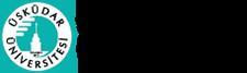 Sosyal Bilimler Enstitüsü Logo