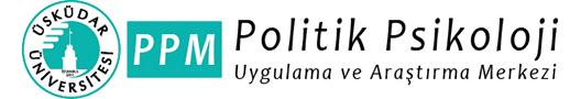 Üsküdar Üniversitesi Politik Psikoloji Sempozyumu