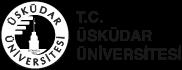 T.C. Üsküdar Üniversitesi Logo