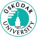 T.C. Üsküdar University