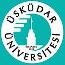 Üsküdar Üniversitesi Logosu