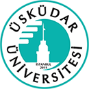 Üsküdar Üniversitesi Logosu