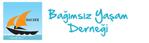 bayder.com.tr