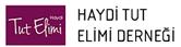 hayditutelimi.org
