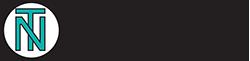 Prof. Dr. Nevzat TARHAN Kişisel Web Sayfası