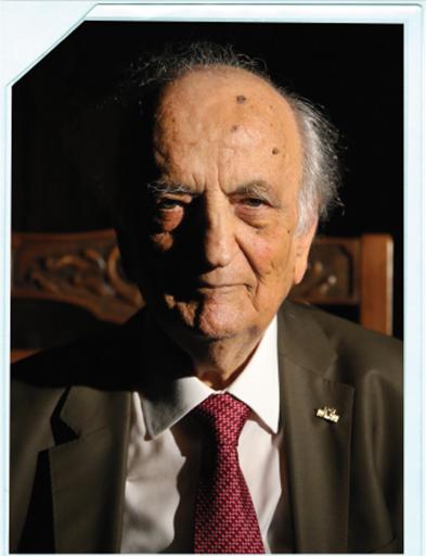 Prof. Dr. Fuat SEZGİN