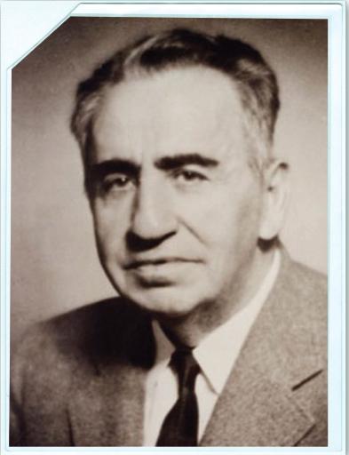 Mazhar Osman UZMAN