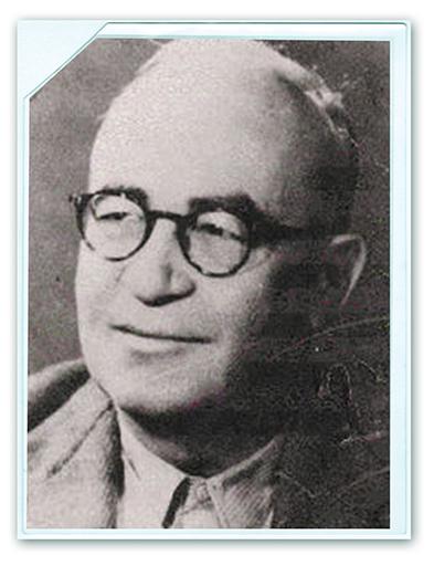 Mehmet Zekeriya SERTEL