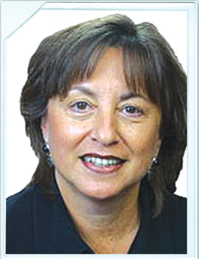 Sandra WEINTRAUB
