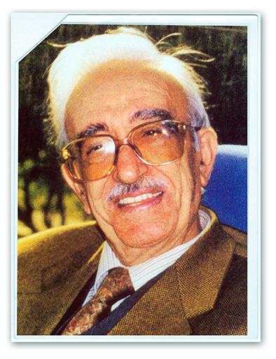 Ahmet KABAKLI