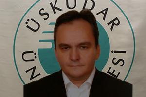 Tanıl Mehmet BAŞKAN