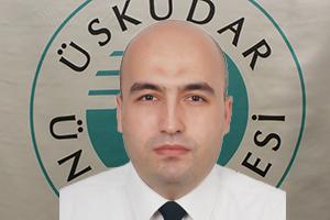 Hasan Hüseyin CEYLAN