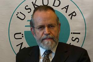 Carl W. ERNST
