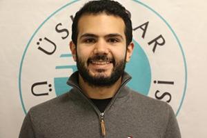 Omar Hannan HORO