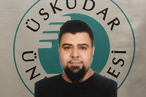 Mehmet DAL