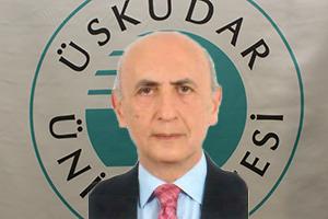 Faruk Metin ATASOY