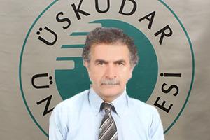 Osman ÇEREZCİ