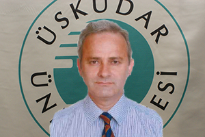 İsmail AVCIBAŞ
