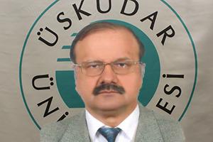 Selim ŞEKER