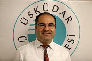 Ahmet Çağatay TALAY