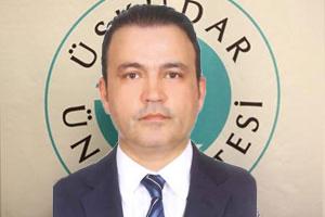 Mehmet Kerem CANBORA