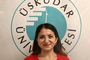 Pınar DEMİR