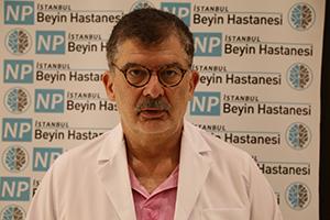 Mehmet BALTALI