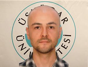 Ali Erdener DEMİR