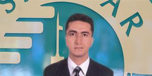 Mustafa Yakup BÜYÜKPOLAT