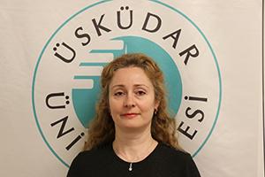 Sibel AYVAZ