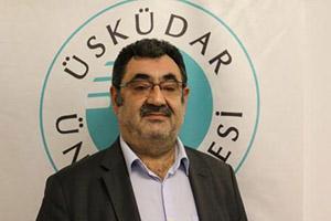 Abdulhakim BEKİ
