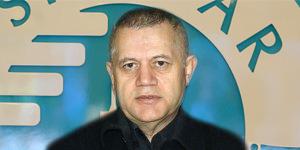 Mehmet Emin CEYLAN