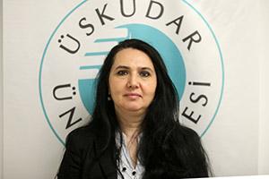 Ayfer GEDİKLİ