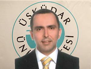 Erdoğan KARA