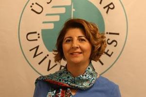 Nazan AYDIN