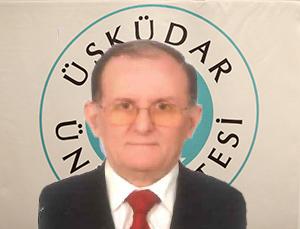 Nurdoğan İNCİ
