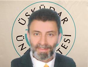 Salih AYDIN