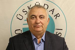Süleyman ERGUNER