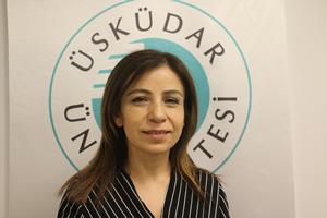 Academic Staff | Üsküdar University