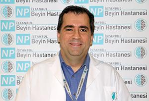 Ahmet Emre SARGIN