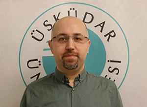 Murat OĞUZ