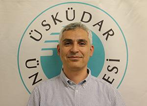 Mustafa AKTAN