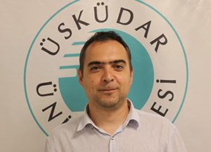 Mert Mehmet OYMAK