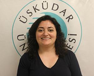 Pınar ASLAN