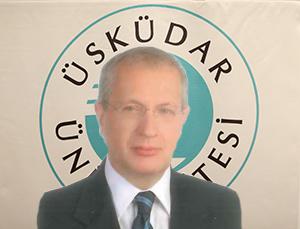 Ahmet Fatih PARMAKSIZOĞLU