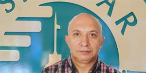 Halil İbrahim ERBIYIK