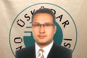 Mehmet SOYARSLAN