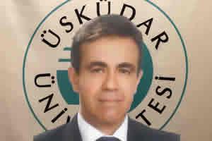 Tanju KADİR