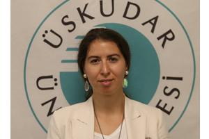 Sowzana SHARAİRİ