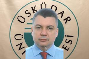 Osman Eren KARPUZOĞLU